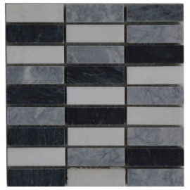 mozaiek_tegel_marmer_15x15cm_m663-15_topmozaiek24