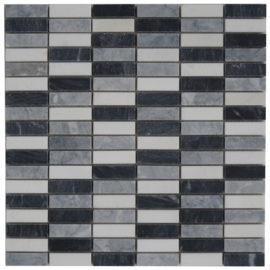 mozaiek_tegel_marmer_30x30cm_m663-30_1_topmozaiek24