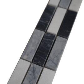 mozaiek_tegelstrip_marmer_5x30cm_b663-h_2_topmozaiek24
