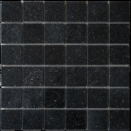 Fliese Star Galaxy 4,8 Draufsicht