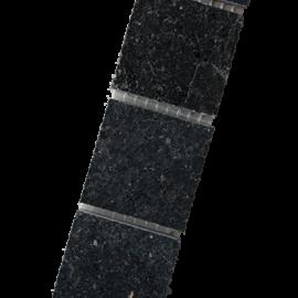 Star Galaxy 4,8 - Diagonale Streifen