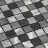 10. M800 - Diagonale Einzelheiten