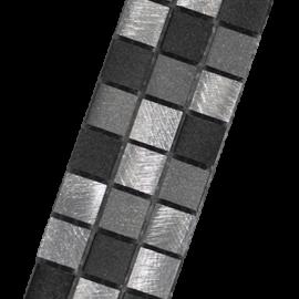 10. B800 - Streifen Diagonale
