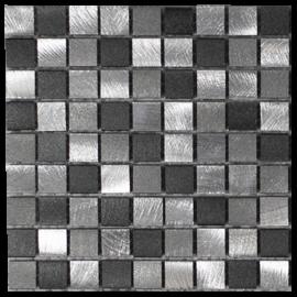 10. M800 – 15×15 Draufsicht