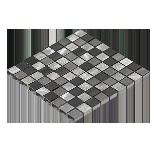 10. M800 - 15x15 diagonale