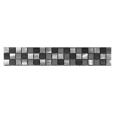 10. B800 - Streifen