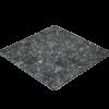 12. Blue Pearl 2,3 - Diagonale