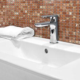 13. M660 - Badezimmer