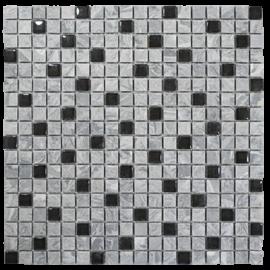 14. M670 – Draufsicht