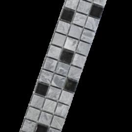 14. M670 - Streifen Diagonale