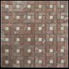 15. M524 - Draufsicht
