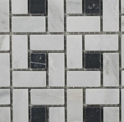 16. M512 - Einzelheiten Draufsicht