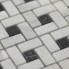 16. M512 - Einzelheiten Diagonale