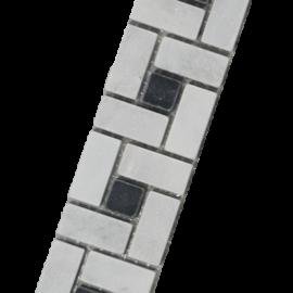 16. B512 - Streifen Diagonale