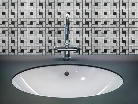 16. M512 - Badezimmer