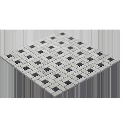 16. M512 - Transparant Diagonale