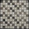 17. M528 - Draufsicht