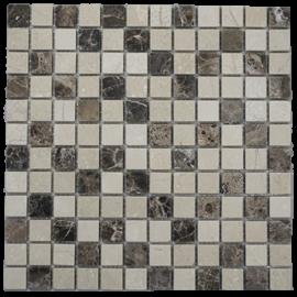 17. M528 – Draufsicht