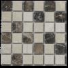 17. M528 - 15x15 Draufsicht