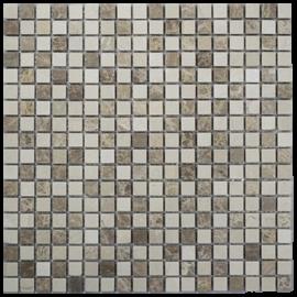 18. M521 – Transparant Draufsicht