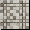 18. M521 - 15x15 Transparant