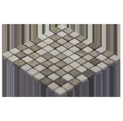 18. M521 - 15x15 Diagonale
