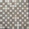 19. M529 - Draufsicht