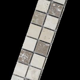 19. B529 – Streifen Diagonale