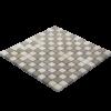 19. M529 - Draufsicht Diagonale