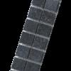 2. star galaxy - Diagonale Streifen