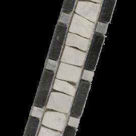 B501 – Streifen Diagonale