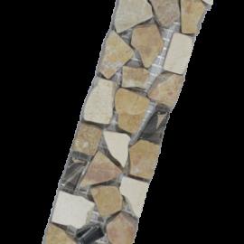 B468 – Streifen Diagonale