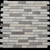 Mosaik Wandfliesen
