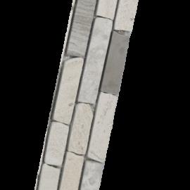 B032 – Streifen diagonale