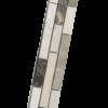 B019 - Streifen diagonale