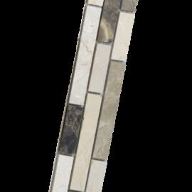 B019 – Streifen diagonale