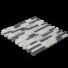 M014 - Fliese Diagonale