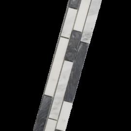 M014 – Streifen diagonale