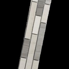 B031 – Streifen diagonale