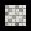 M033 - 15x15 Draufsicht