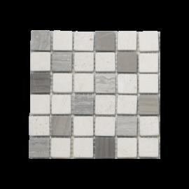 M033 – 15×15 Draufsicht