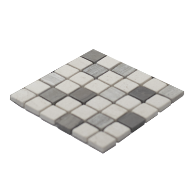 M033 - 15x15 diagonale
