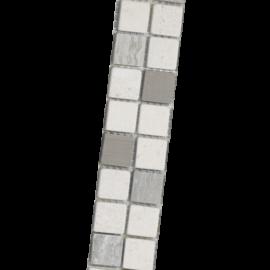B033 – Streifen diagonale