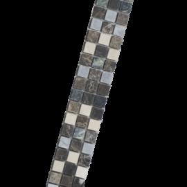 B665- Streifen diagonale