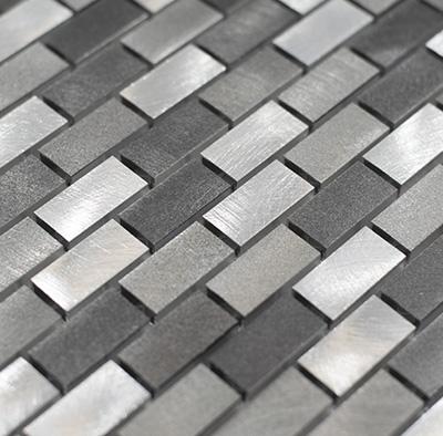 M801 - Fliese Diagonale Einzelheiten