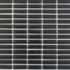 M035 - Fliese Einzelheiten
