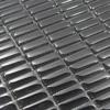 M035 - Fliese Diagonale Einzelheiten