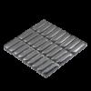 M035 - 15x15 Fliese Diagonale