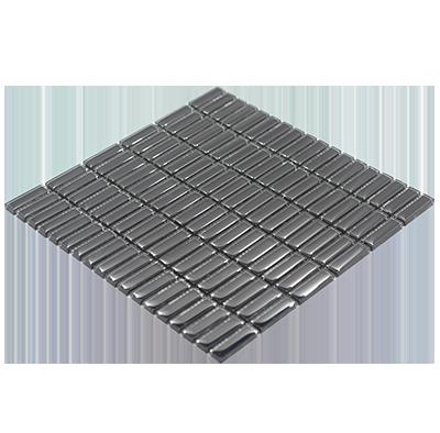 M035 - Fliese Diagonale