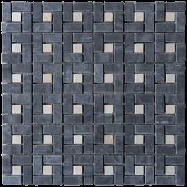 5. M520 - draufsicht